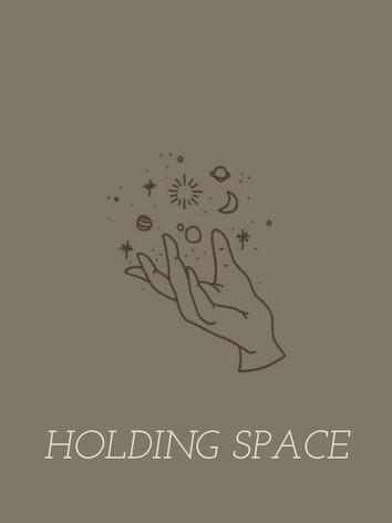 HOLDING SP.jpg