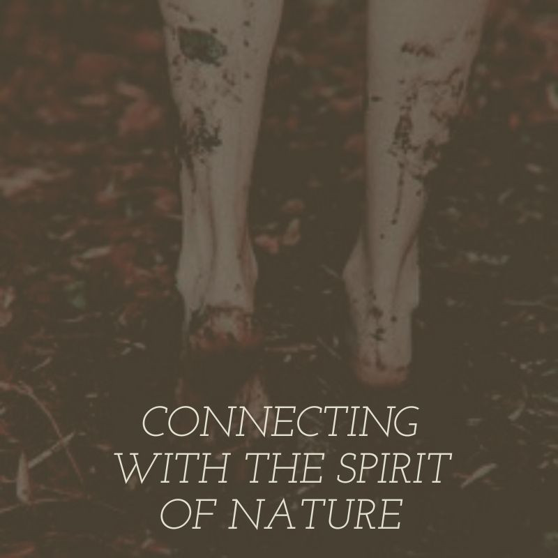 CONNECTING W SPIRIT OF NATURE.jpg