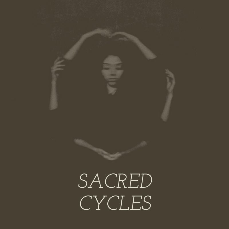 SACRED CYCLES.jpg