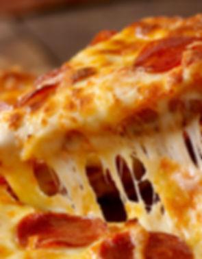 pizza-4.jpg