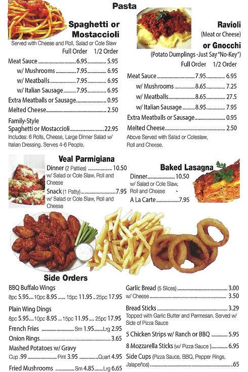 MarinasMenu2020-page2.jpg