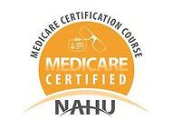nahu_medicare_logo.jpg