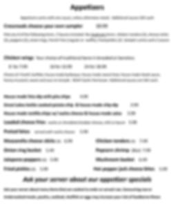 Crossroads menu page 02.png