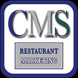 CMS Marketing
