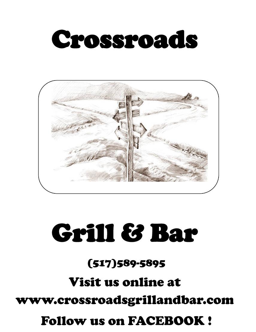 Crossroads menu page 01.png