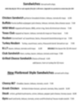Crossroads menu page 04.png