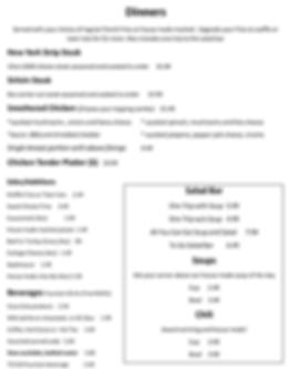 Crossroads menu page 08.png