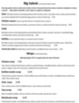 Crossroads menu page 03.png