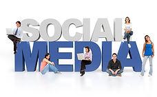 Social Media Michigan