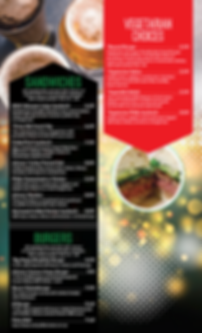 johnnys winter menu-3.png