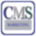 CMS Marketing