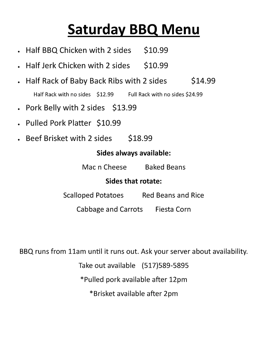 june2020menu-pg8.png
