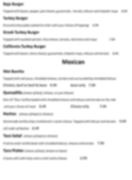 Crossroads menu page 07.png