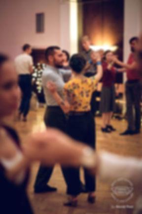 apprendre-danser-swing-rock'n'roll-danse