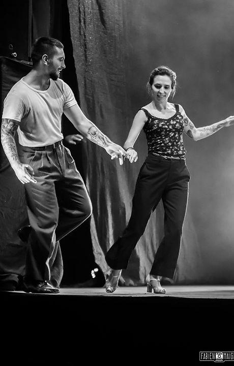 apprendre-danser-swing-cours-pau64000-co