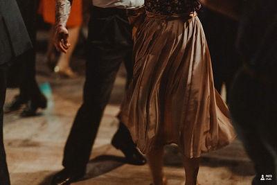 cours-collectifs-swing-danser-pau-soiree