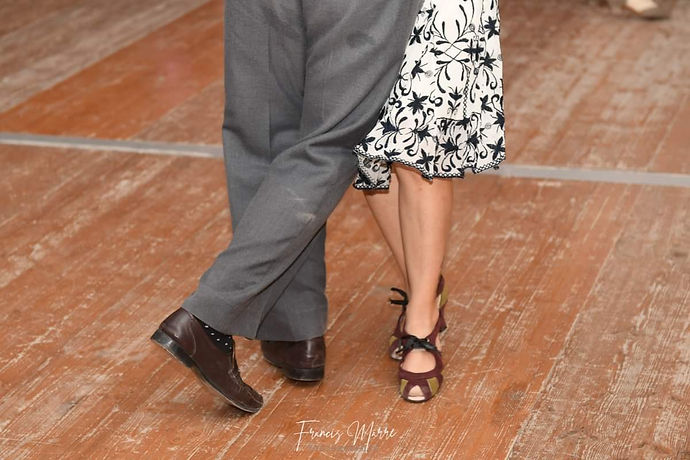 danses-swing-pau-apprendre-danser-profes