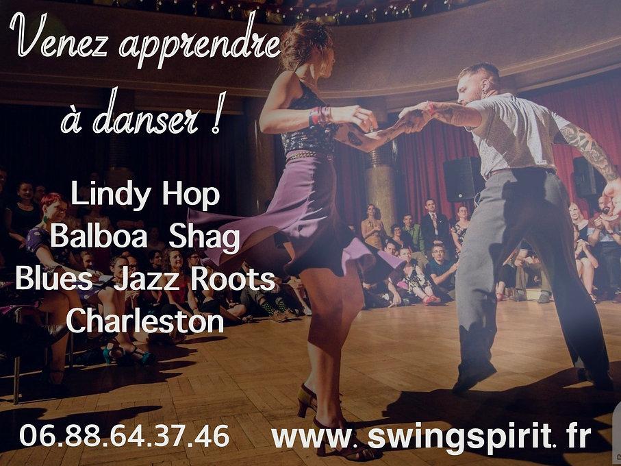 swingspirit-coursdedansesswing-pau-assoc