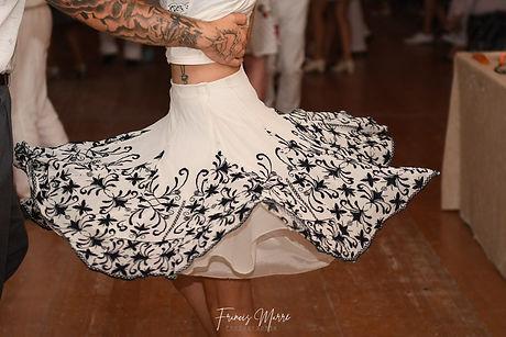 Coursdanse-mariage-pau-apprendre-danser-swing-rock