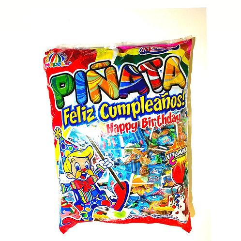 Piñata candy bag 5kg