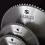 Thumbnail: [IWASAW] Đĩa cắt khô cho Nhôm (Aluminum)
