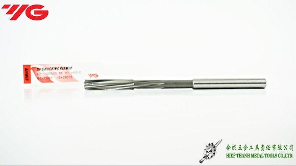 [YG] K2111 - Mũi doa máy HSS | Xoắn