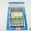 Thumbnail: [Eight] Đầu tuốc nơ vít chạy điện Nhật