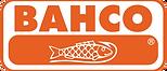 bahco-logo (1).png