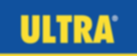 ultra_logo.png