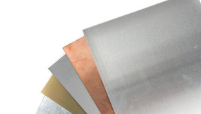 Khoan Nhôm (Aluminum) và những điều cần lưu ý