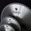 Thumbnail: [IWASAW] Đĩa cắt khô cho Sắt/Thép/Inox (Răng CERMET)