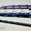 Thumbnail: [Nachi] L500 - Mũi khoan HSS tiêu chuẩn
