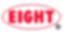 eight_logo 2.png