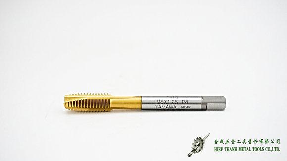 [YAMAWA] SVPO | Taro phủ TiN - thẳng