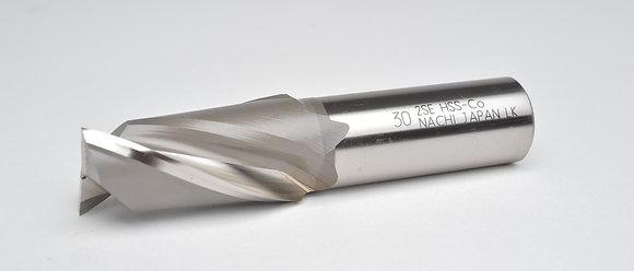 [Nachi] L6230 - Dao phay siêu cứng 2 me