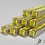 Thumbnail: [Nachi] List 520P - Mũi khoan phủ TiN tiêu chuẩn