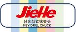 logo-jiehe.png