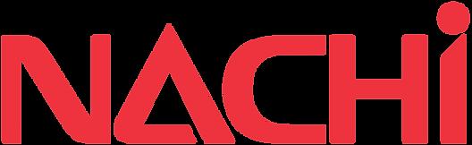 nachi logo transperent.png