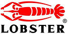 LOBSTER LOGO .jpg