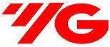 YG Logo.jpeg