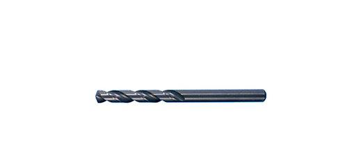 [Nachi] L6520 - Khoan Cobalt Inox chuôi thẳng