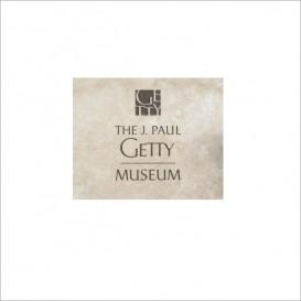 PaulGettyMuseum