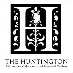 HuntingtonGardens