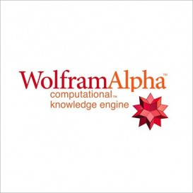 WolframResearch