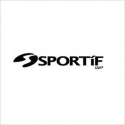 SportifUSA