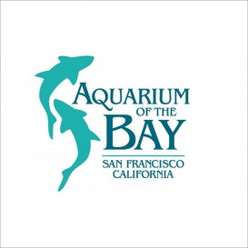 AquariumoftheBay