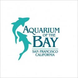 AquariumoftheBay
