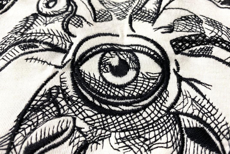 embroidery-sample.jpg