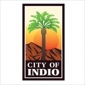 CityofIndio
