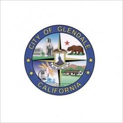 CityGlendale